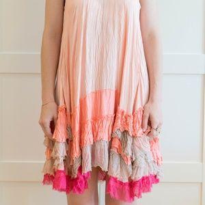 FP One Dress